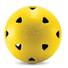 SKLZ Impact Softballs 8-Pack