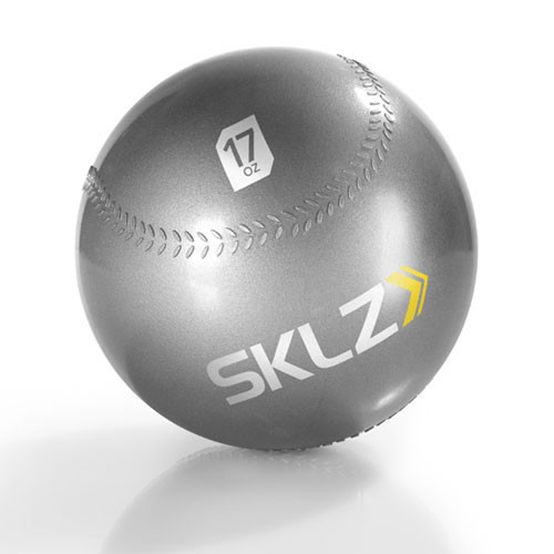 SKLZ Power-Thru Ball