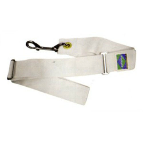 Edwards Center Strap