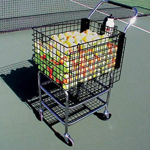 Deluxe Teaching Cart