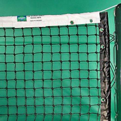 Edwards 30 LS Tennis Net