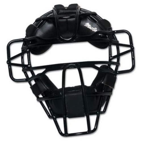 Pro 100 Mask