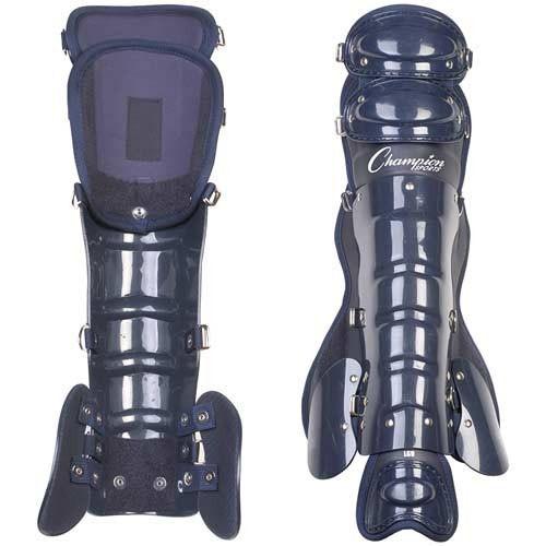 Professional Leg Guard