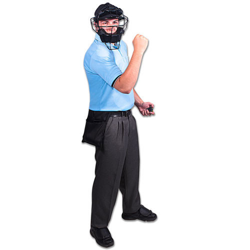 Professional Umpire Set - Adult