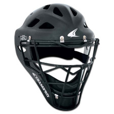 Umpire Hockey Style Mask