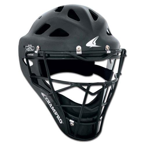 Umpire Hockey Style Mask