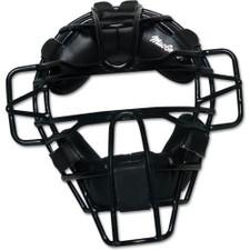 Umpire Standard Mask