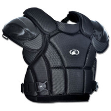 Pro Plus Umpire Chest Protector