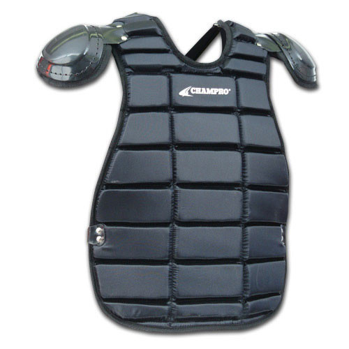 Umpire Inside Chest Protector