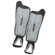 Umpire Contour Fit Shin Guard