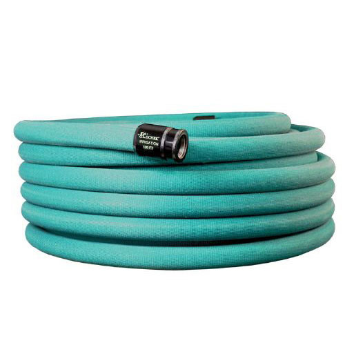 Ultralite High Pressure Irrigation Hose