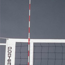 Volleyball Antenna-Pair