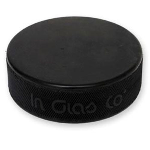 1 Dozen Ice Hockey Pucks