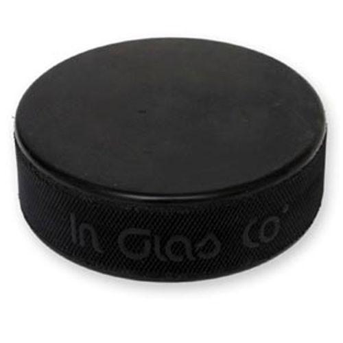 1 Dozen Ice Hockey Pucks