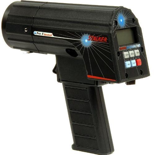 Stalker 2 Radar Stalker Pro ii Radar Gun