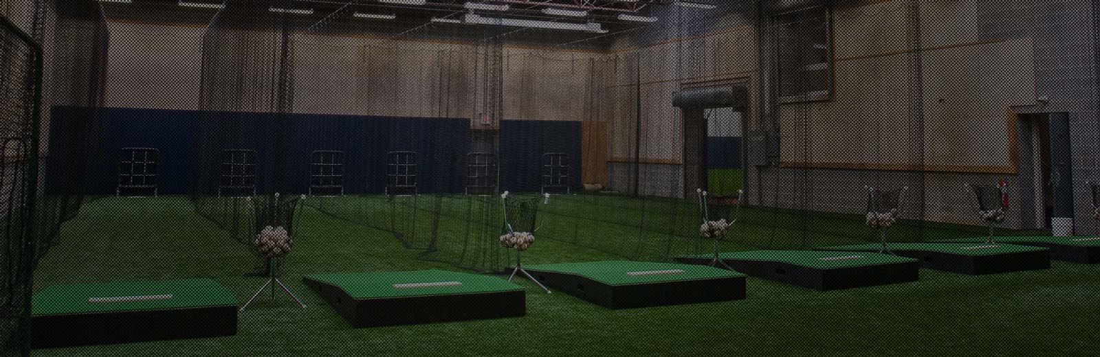 Indoor sports facility design on deck sports for Indoor facility design