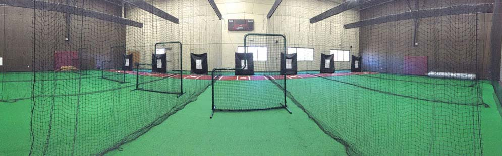 Baseball L Screens For Sale On Deck Sports