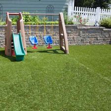 Artificial Turf   On Deck Sports