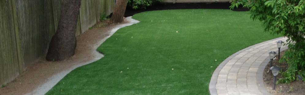 Overstock Artificial Turf for Sale