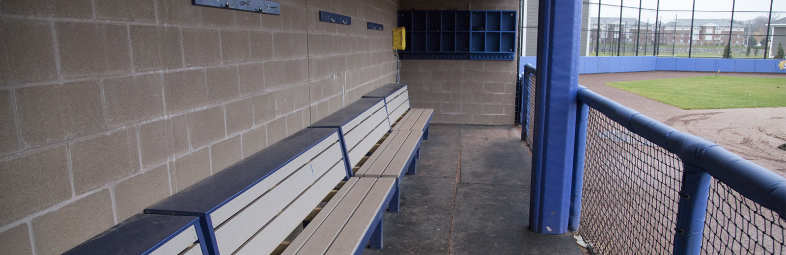 Stupendous Custom Dugouts Baseball Softball On Deck Sports Ocoug Best Dining Table And Chair Ideas Images Ocougorg