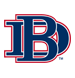 dallas baptist patriots logo