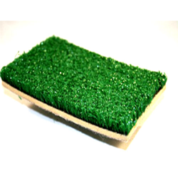 pm34 artificial turf