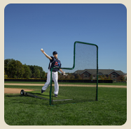Shop On Deck Sports ProMounds Batting Practice Platforms