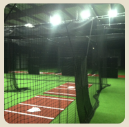 Shop On Deck Sports Custom Batting Cage and Custom Netting Calculator