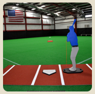 Shop for artificial turf at On Deck Sports