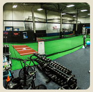 Shop for rubber flooring at On Deck Sports