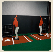 Shop for baseball training aids at On Deck Sports