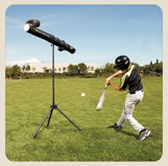 Shop On Deck Sports Other Pitching Machines