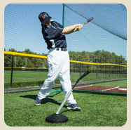 Shop On Deck Sports ProMounds Training Aids