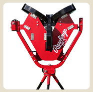 Shop On Deck Sports Rawlings Pitching Machines