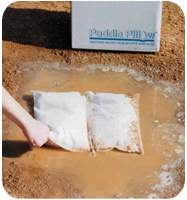 Water Removal Tools for Baseball and Softball Fields from On Deck Sports