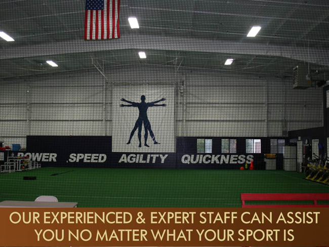 Indoor facility design for Indoor facility design