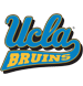 ucla bruins baseball logo