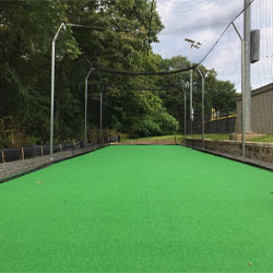 Batting Cage Turf
