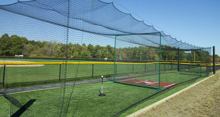 Batting Cage Solutions