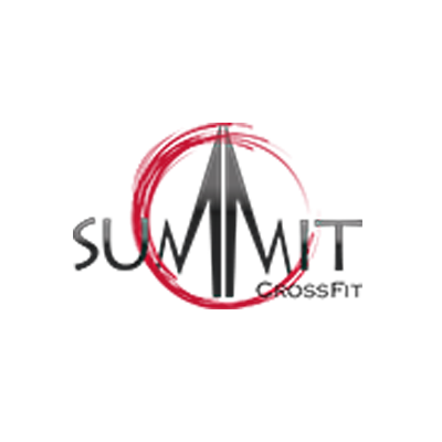 Summit CrossFit logo
